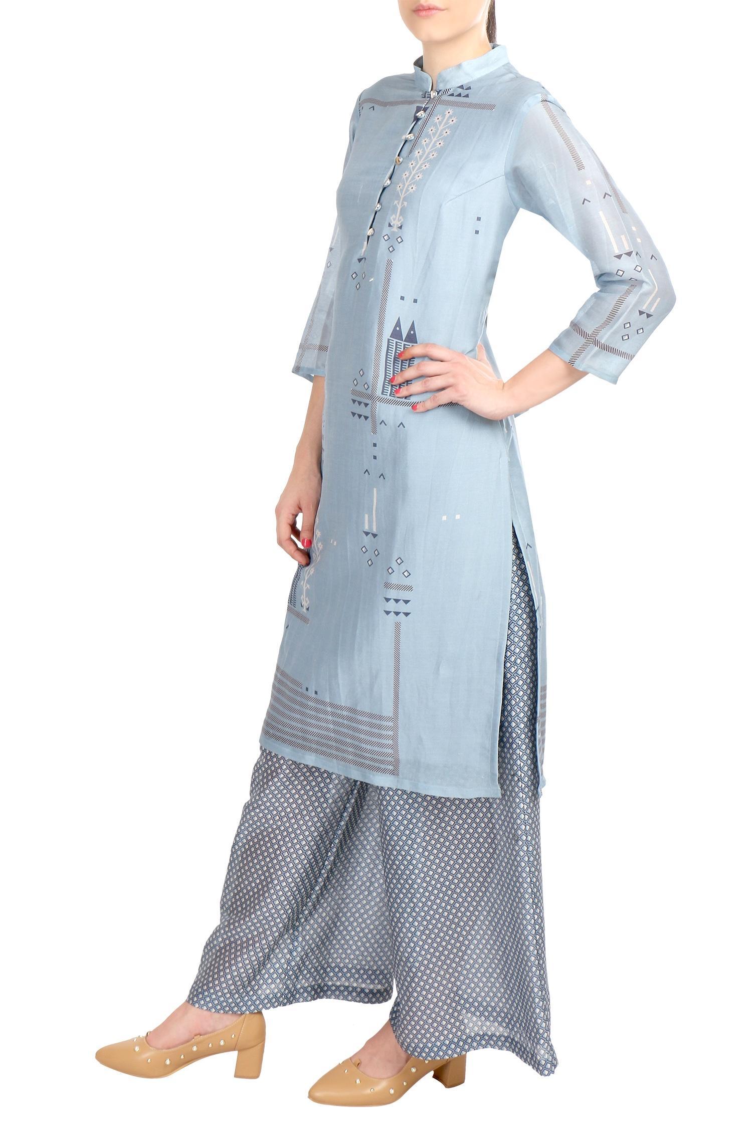 Aza fashions pvt ltd 93