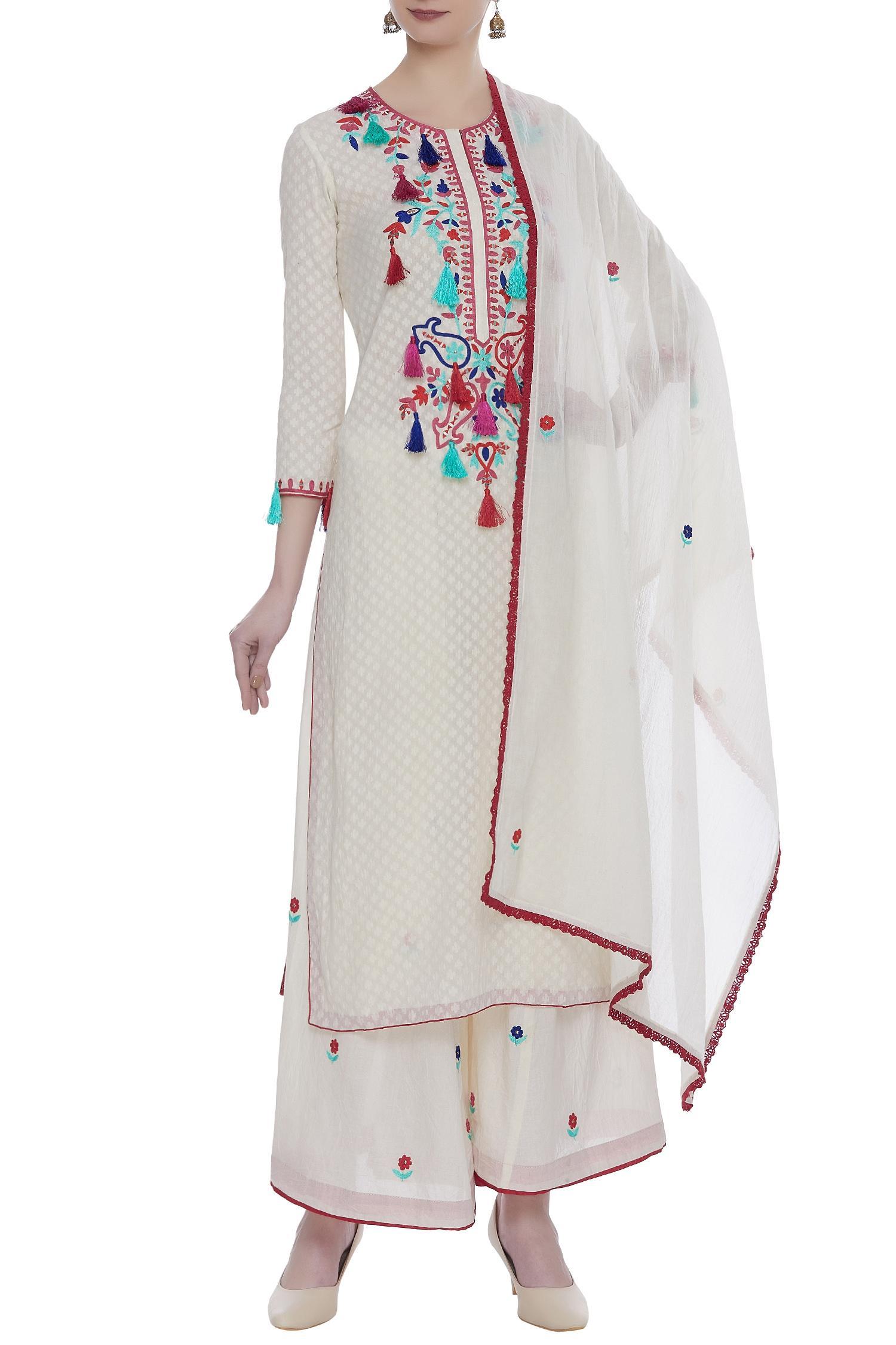 Aza fashions pvt ltd 24