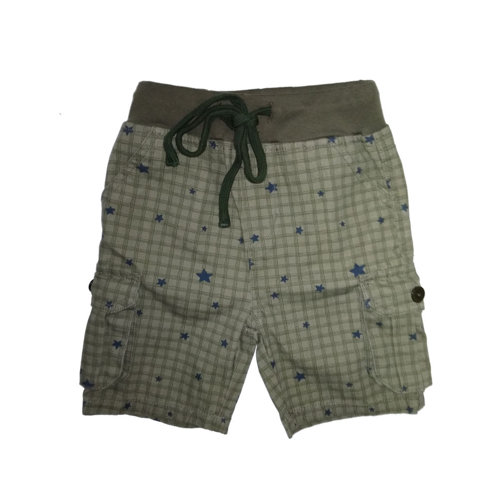 109cc2d28 Home · Pull up Rib Cargo shorts · Zoom. sold-out-image