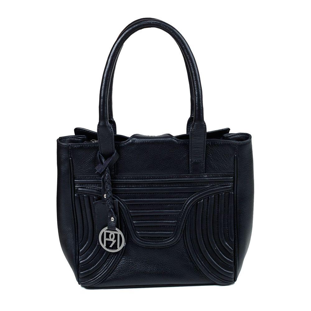 Women's Leather Handbag - PR1025