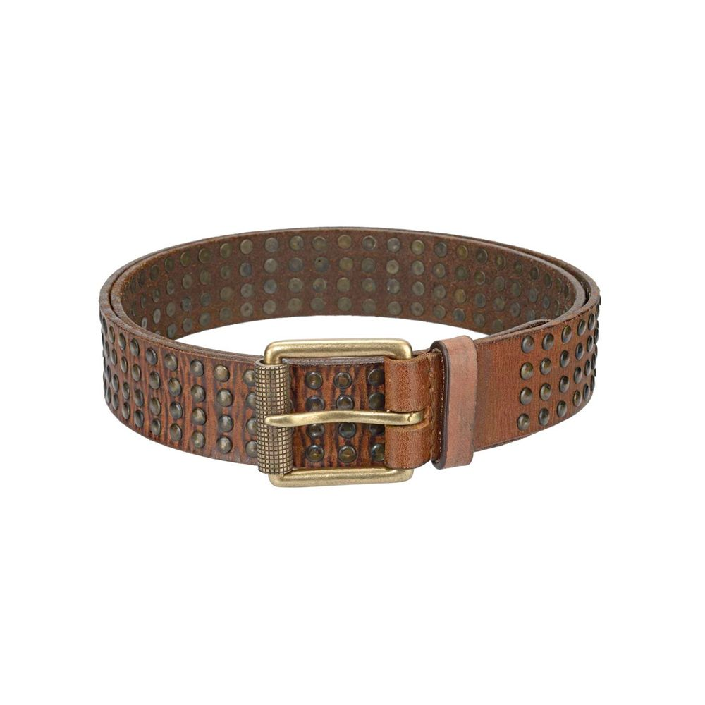 Phive Rivers Men's Leather Belt (PR1160)