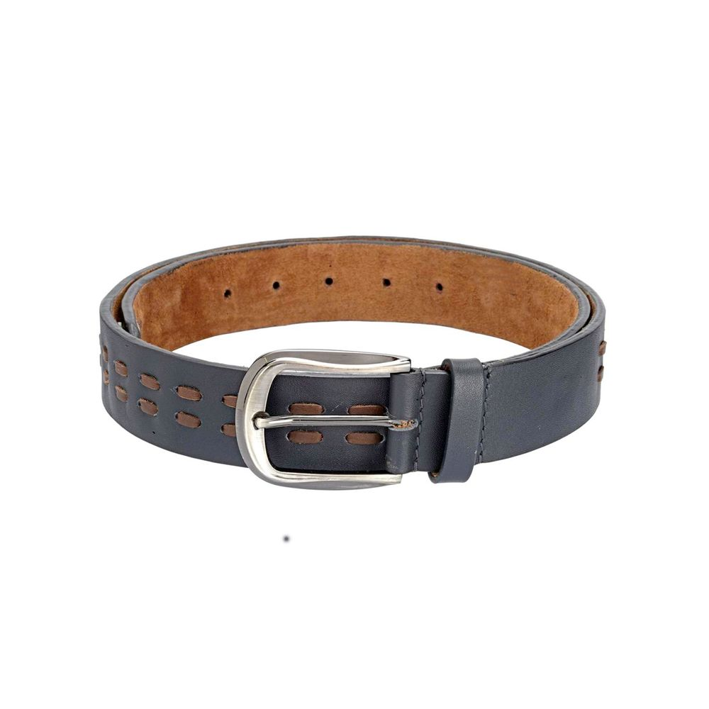 Phive Rivers Men's Leather Belt (PR1161)
