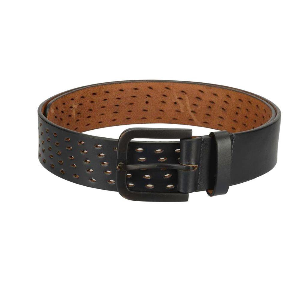 Phive Rivers Men's Leather Belt (PR1164)