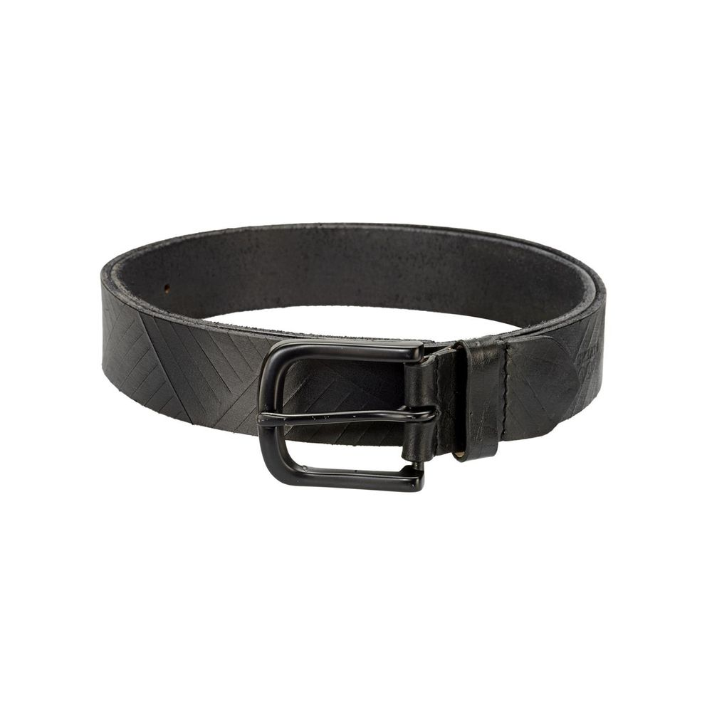 Phive Rivers Men's Leather Belt (PR1165)