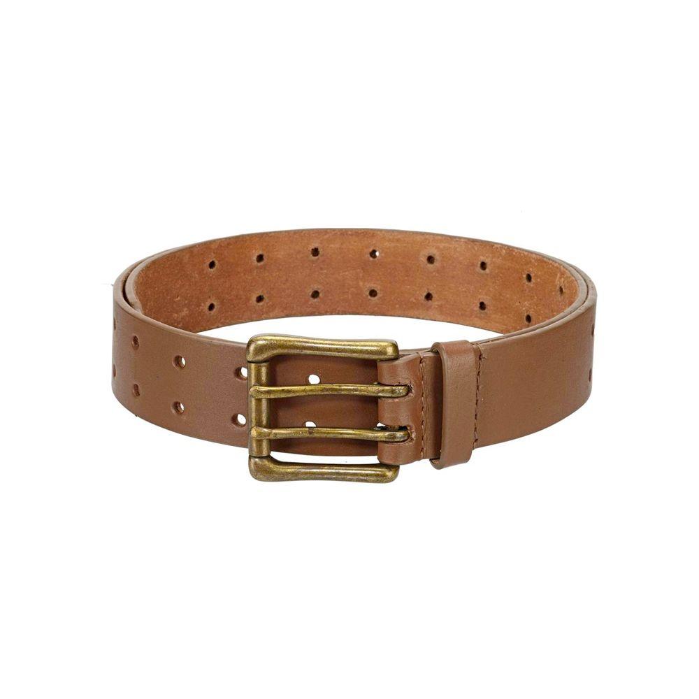 Phive Rivers Men's Leather Belt (PR1169)
