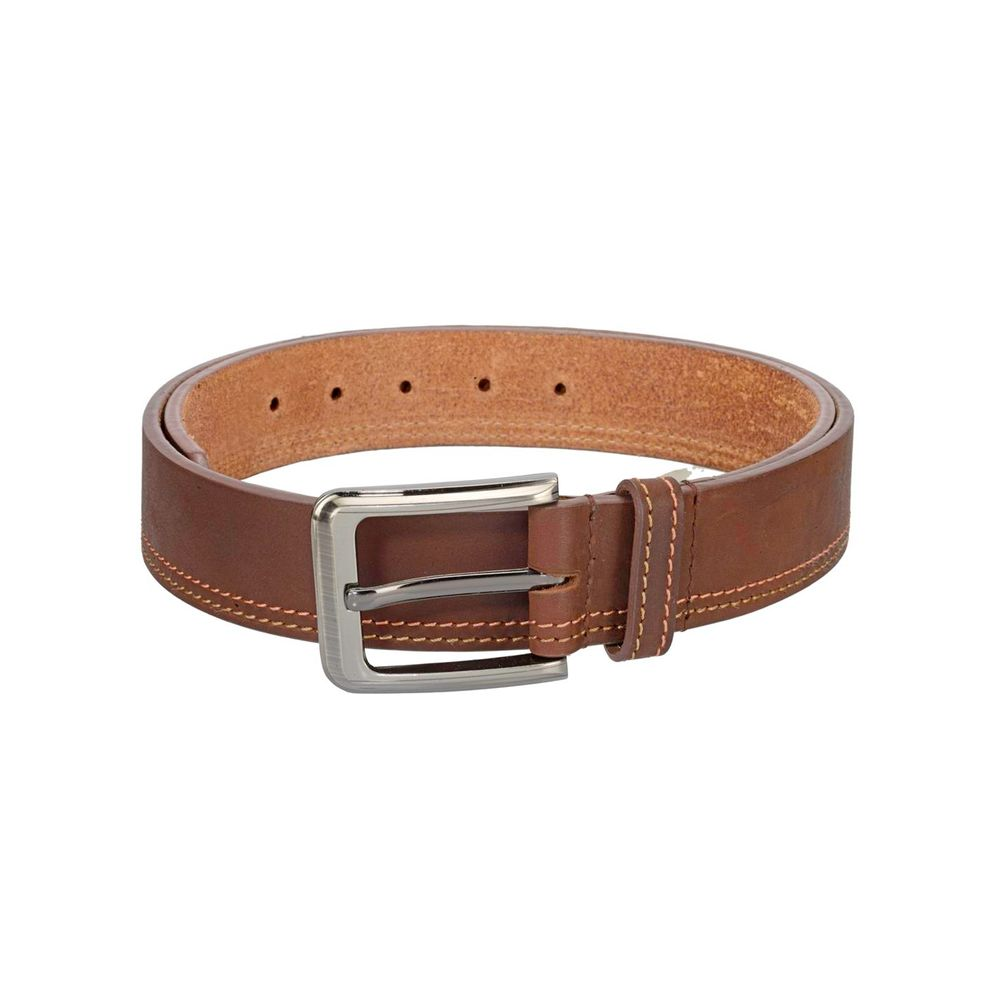 Phive Rivers Men's Leather Belt (PR1171)