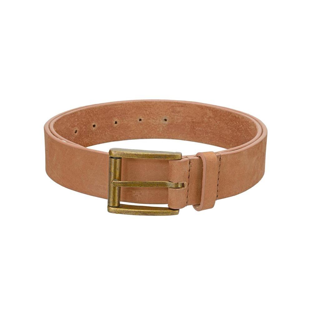 Phive Rivers Men's Leather Belt (PR1172)