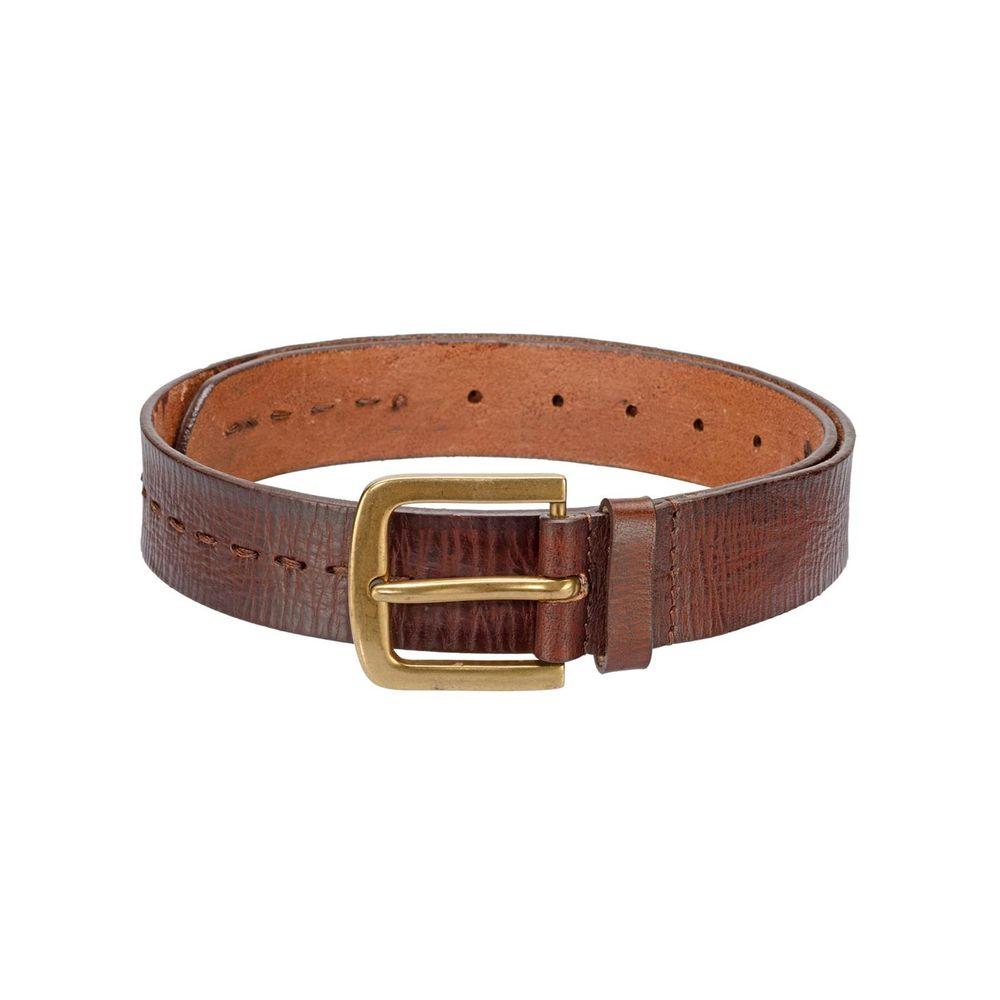 Phive Rivers Men's Leather Belt (PR1177)