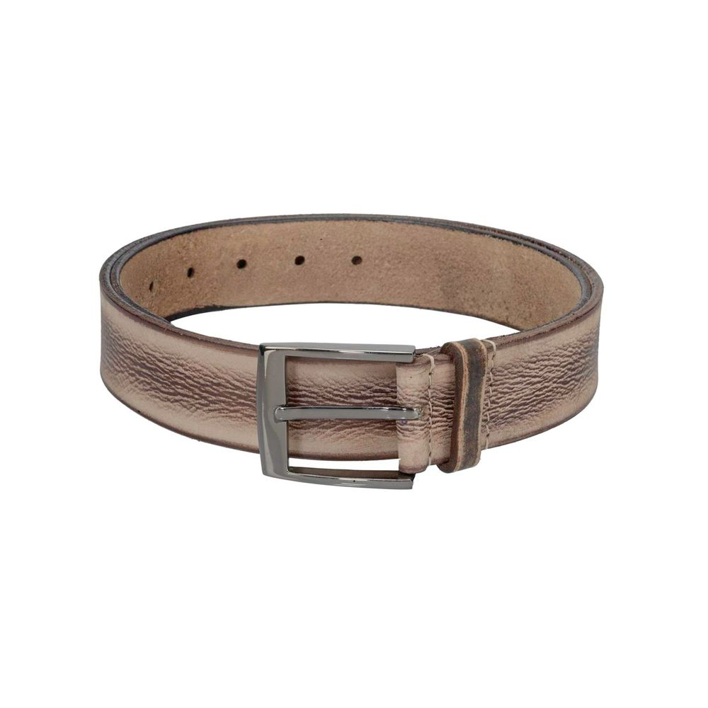 Phive Rivers Men's Leather Belt (PR1180)