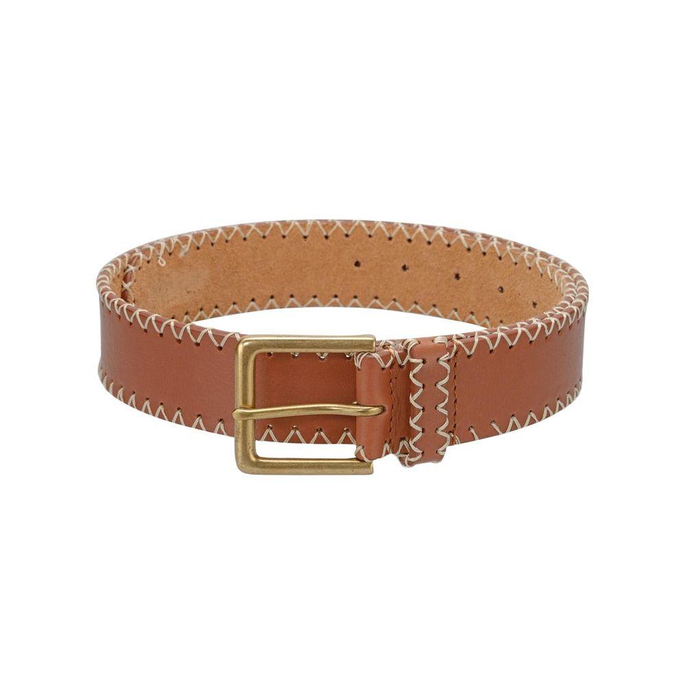 Phive Rivers Women's Leather Belt (PR1185)
