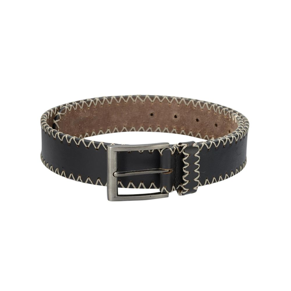 Phive Rivers Women's Leather Belt (PR1186)