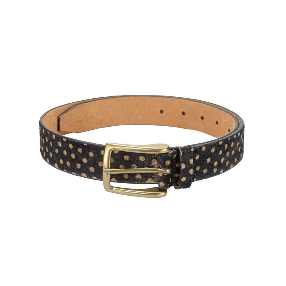 Phive Rivers Women's Leather Belt (PR1195)