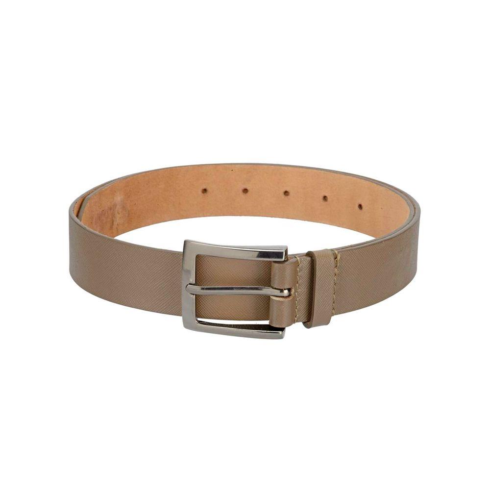Phive Rivers Women's Leather Belt (PR1200)