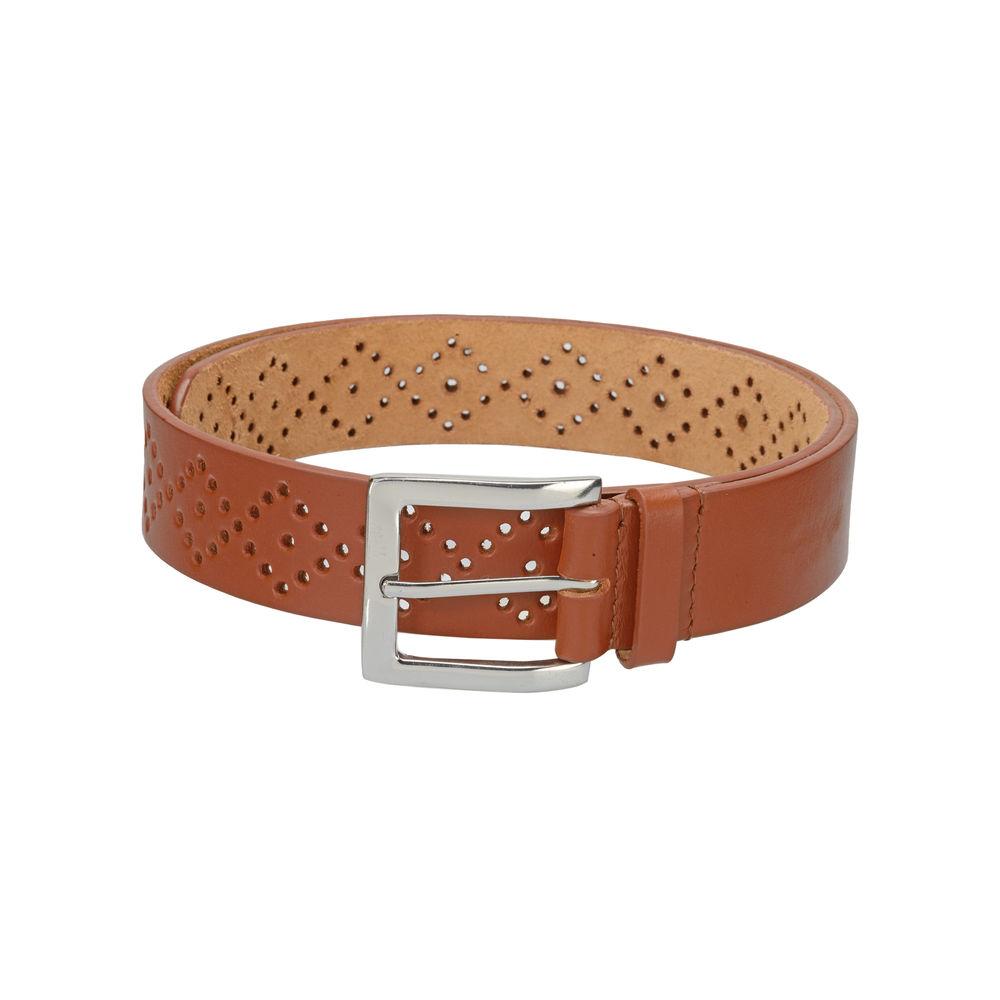 Phive Rivers Women's Leather Belt (PR1206)
