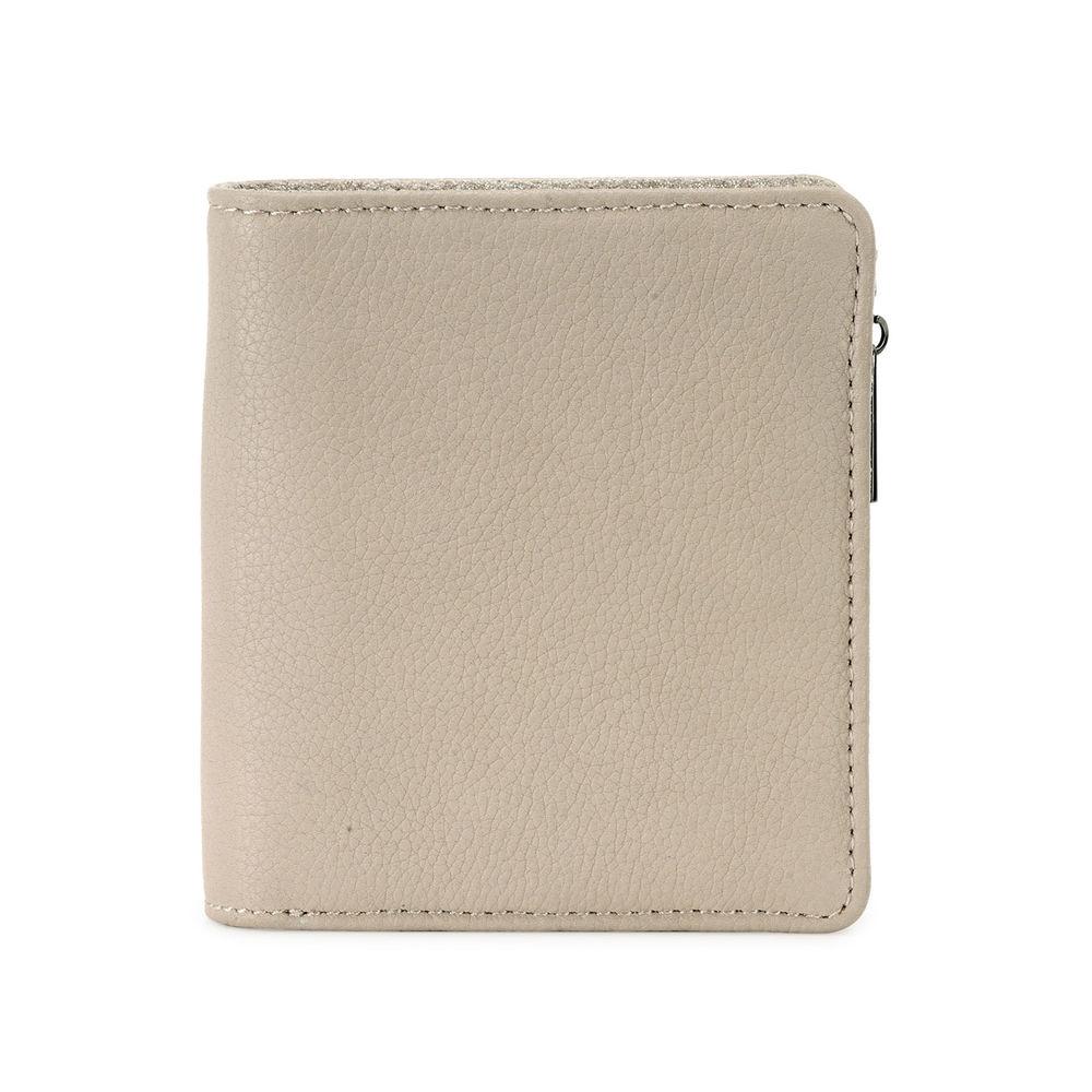 Women's Leather Wallet - PR1226