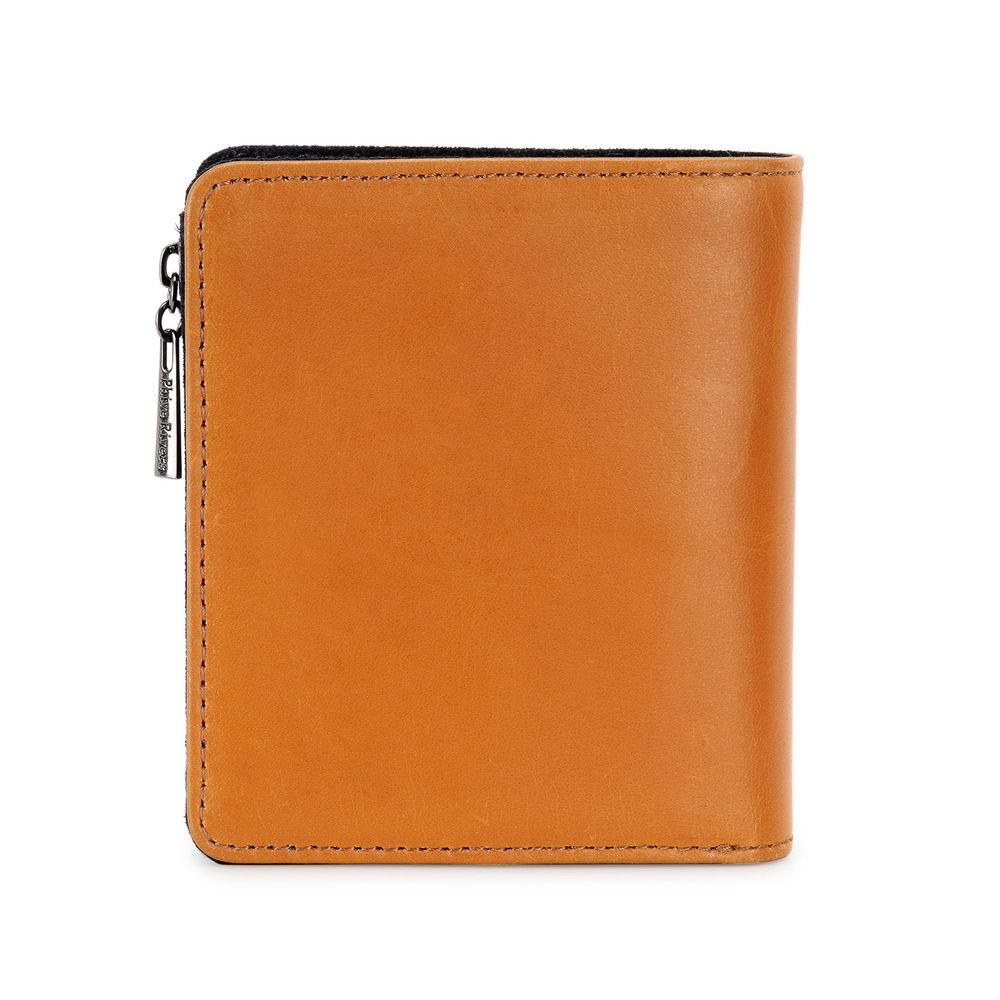 Women's Leather Wallet - PR1227