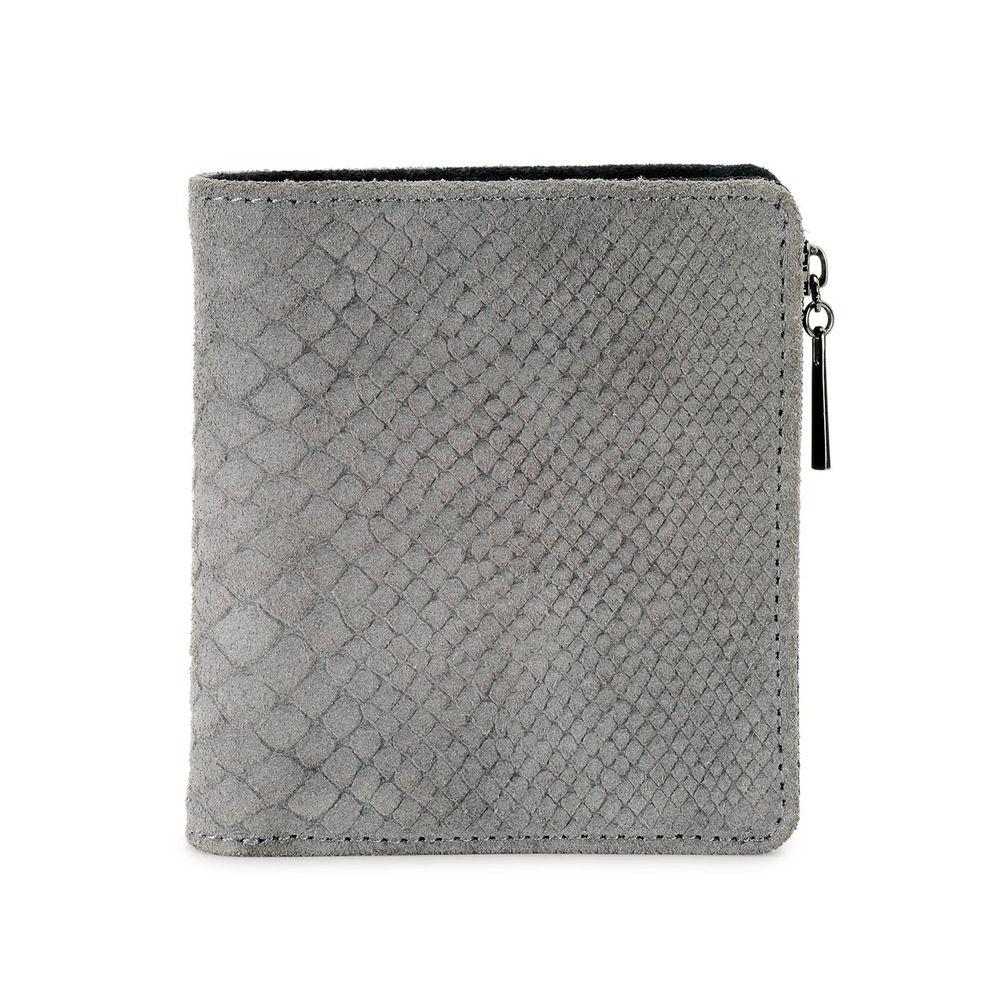 Women's Leather Wallet - PR1228