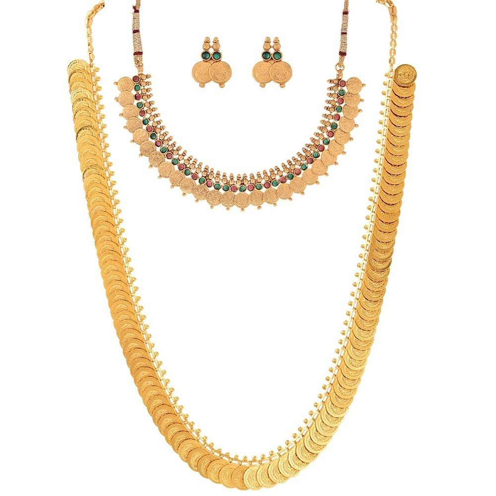 Jewellery Combo Buy Jewellery Sets For Women At Youbella