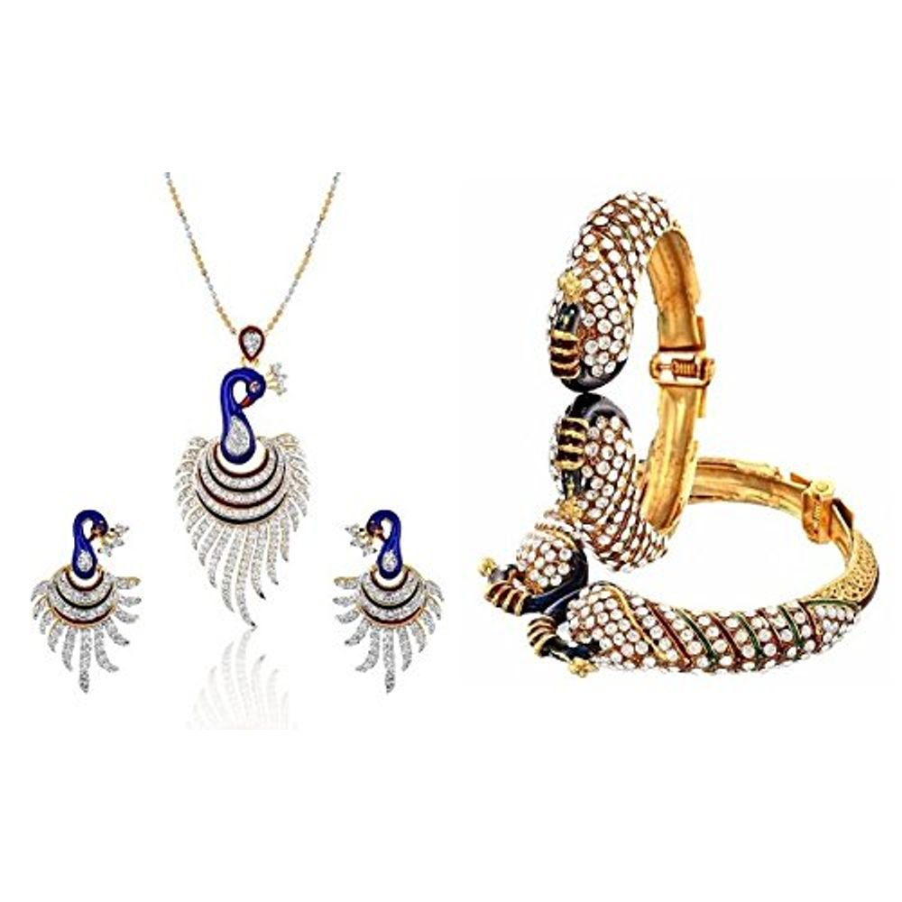 p jewellery set in diamond supplier india wholesale pendant delhi