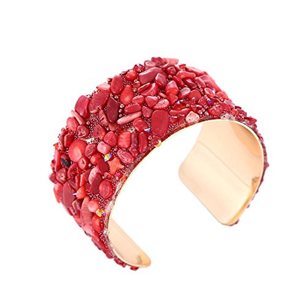 Bangles - Buy Latest Collection of Bangles for Women Online
