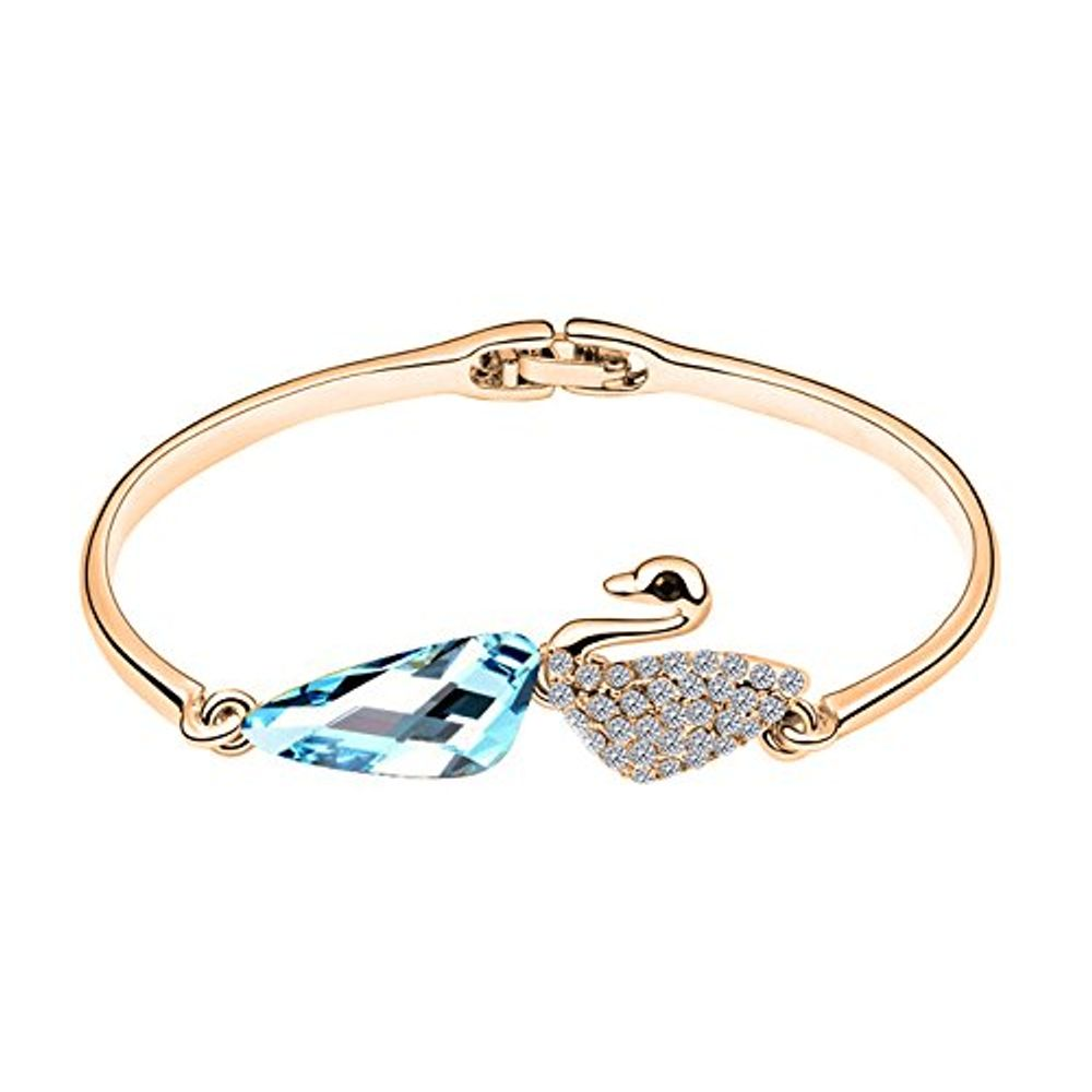 bangle bangal jewelry bracelet en pandora us open