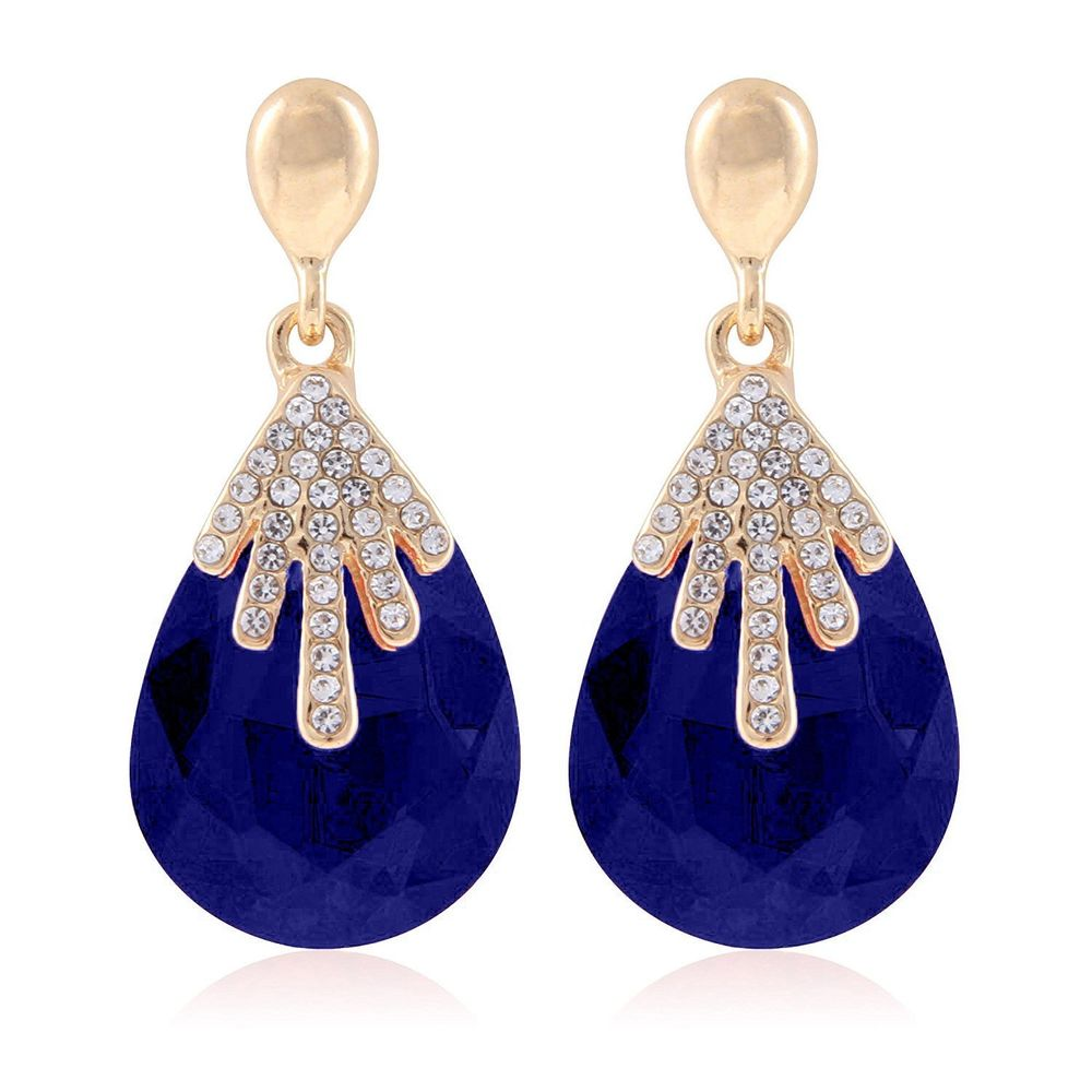 earrings diamond en joyerias carbal jewellery earings