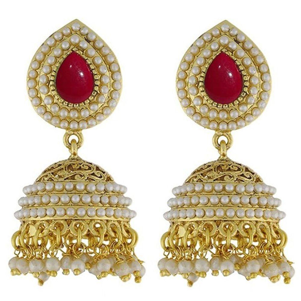 Youbella™  Buy Latest Jhumki Earrings For Women. Goddess Greek Jewellery. Chapla Jewellery. Indians South Jewellery. Gold Ring Jewellery. Durri Jewellery. Write Jewellery. Pasa Jewellery. Parnicaa Jewellery