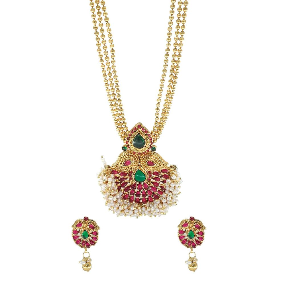jpearls jewellery sets com pearl wonder necklace pid products jpearlscom online buy