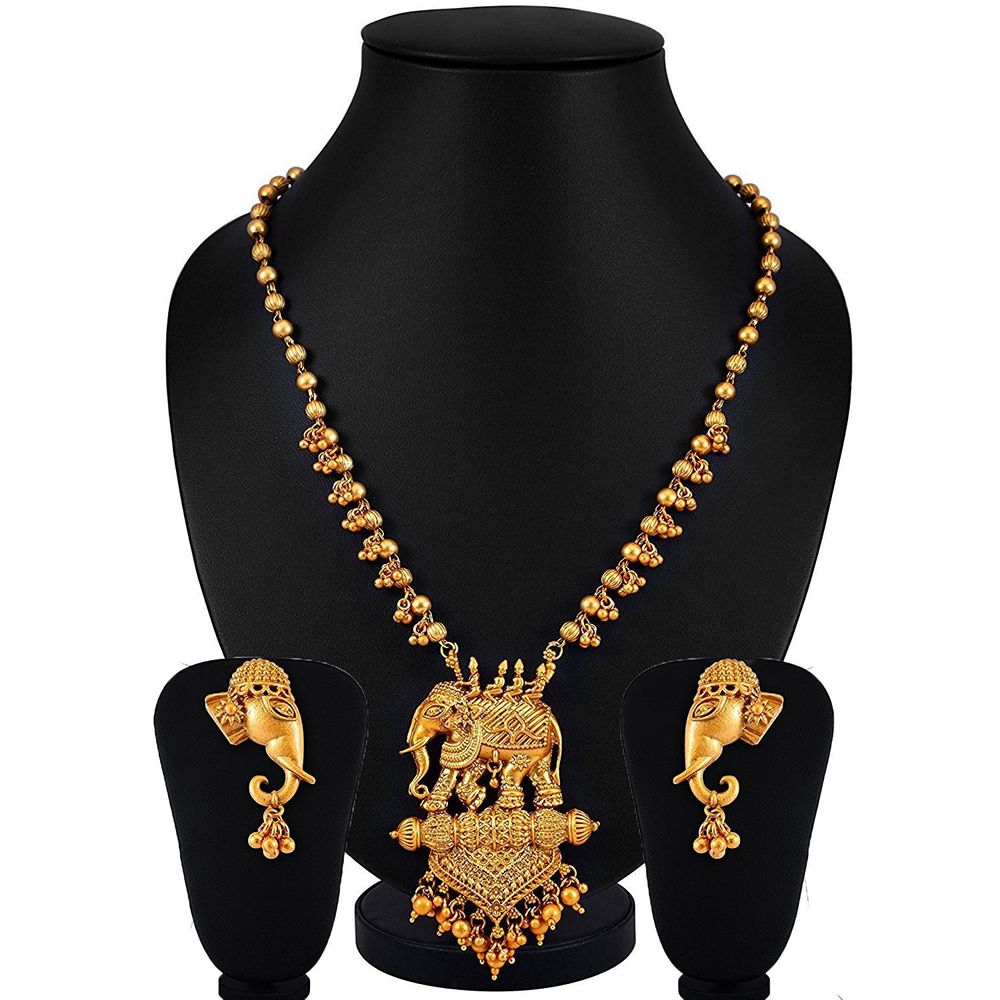 Womens Fashion Jewellery Set Costume Jewellery