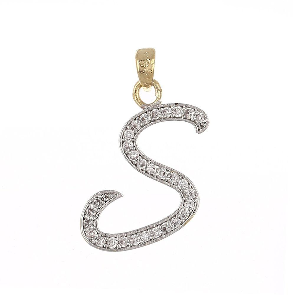 Buy Gold Plated Pendant set With Earring for Women Online