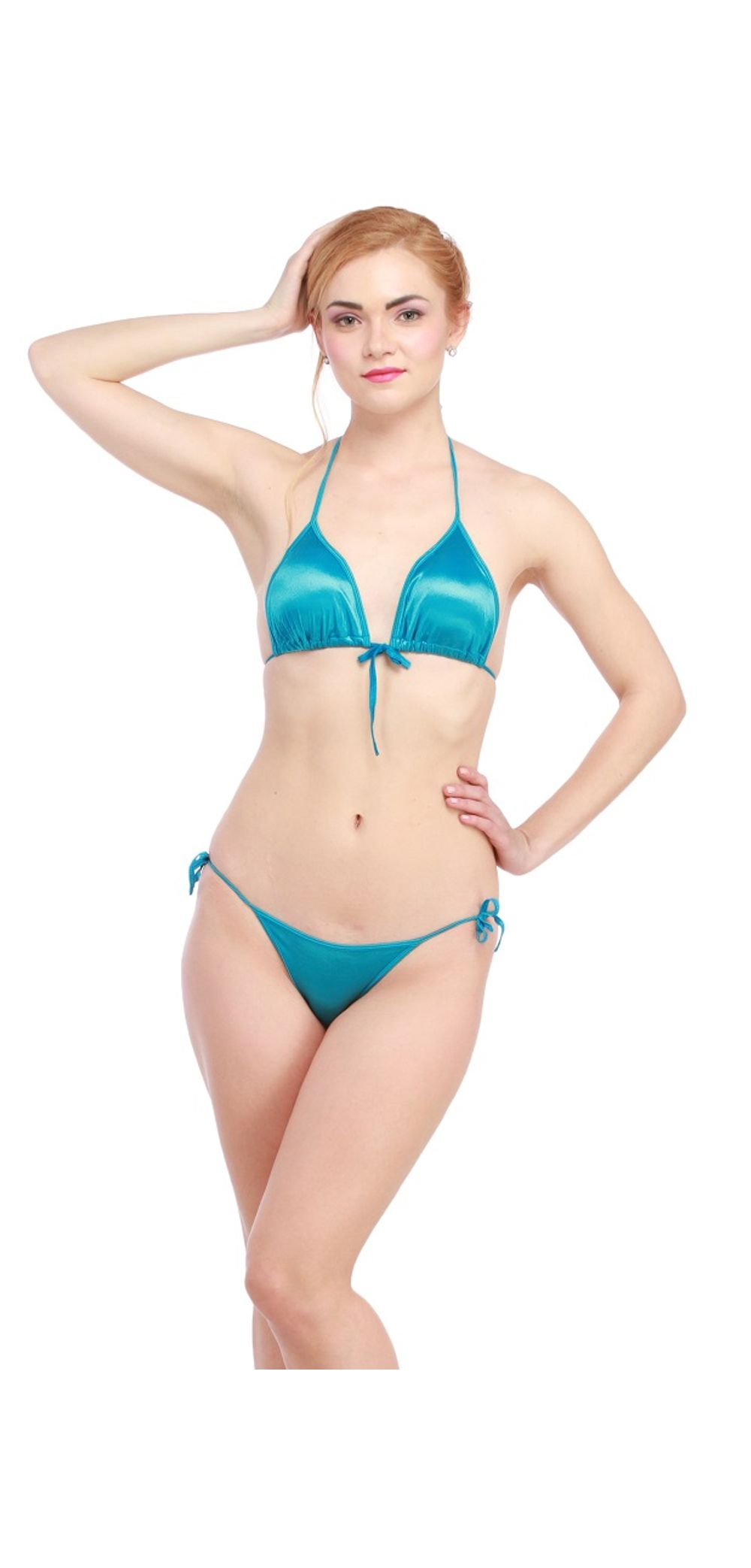 Are beach bikini honeymoon can consult