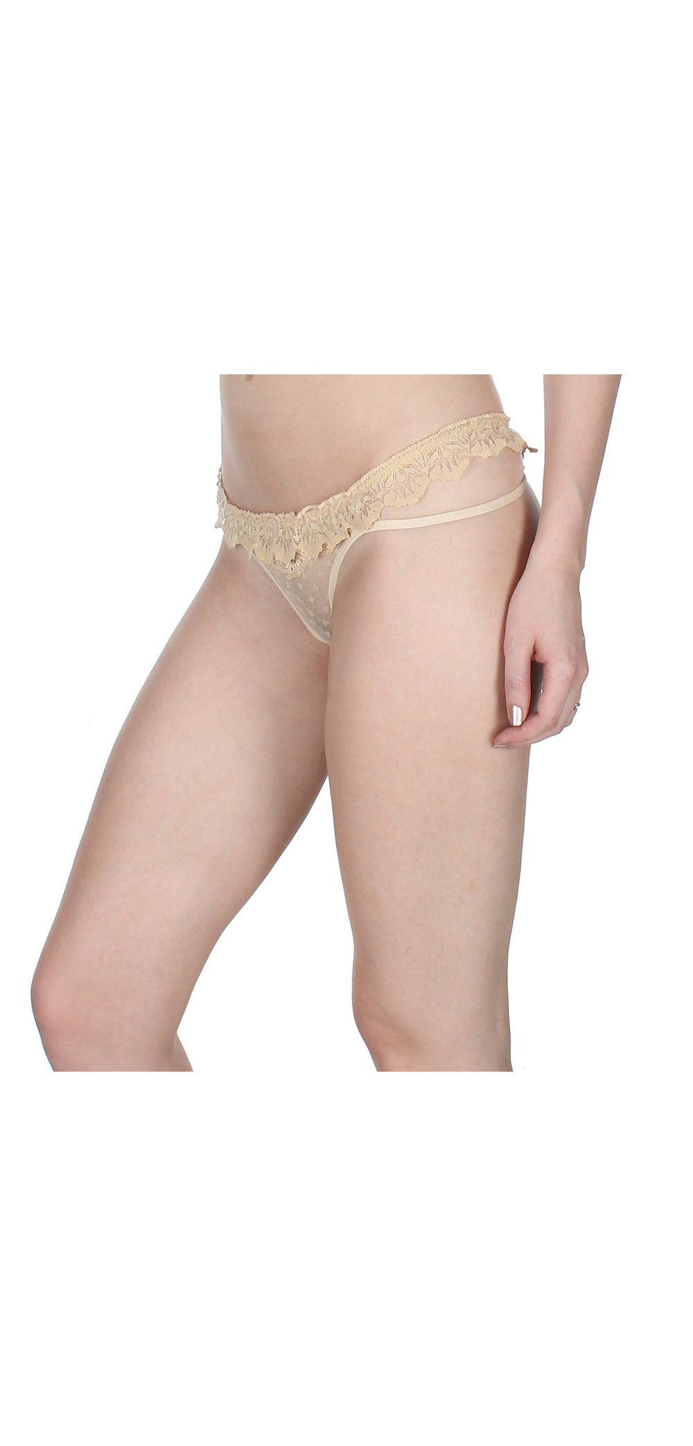 amazing-self-pics-thongs-pics-nude-evans-nude