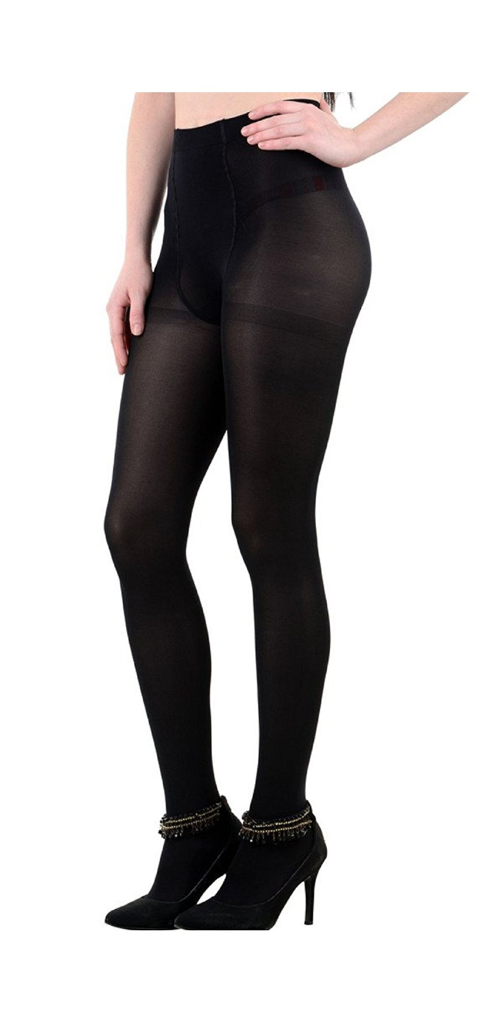 Pantyhose and stocking pics