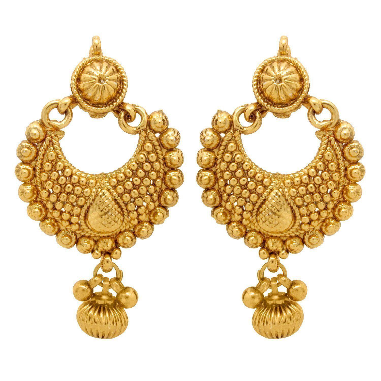Unique Earrings Designs For Women With Wonderful Styles In Australia U2013 Playzoa.com