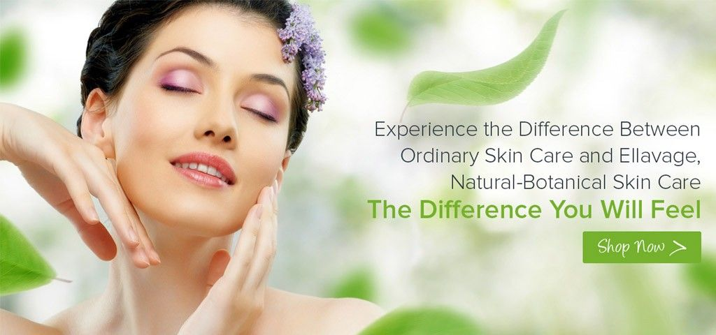 natural skincare flipkart, e commerce, online shopping