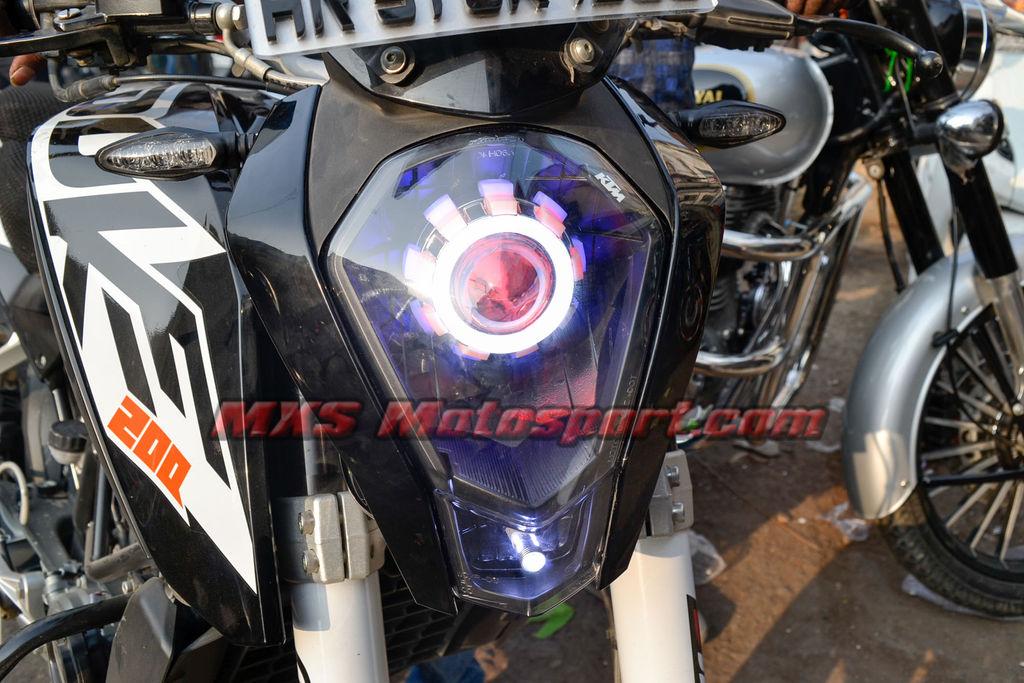 Bmw Xenon Headlight Replacement Bmw X5 Xenon Headlight