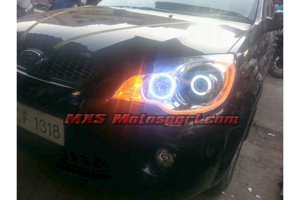Ciaz also Car Rear Boot Led Daytime Running Light Strip Trunk Light With Indicator together with Swift further 21704 Maruti Baleno Review likewise Renault Duster Updated Starts Rs 8 30 Lakh. on maruti suzuki baleno with indicator