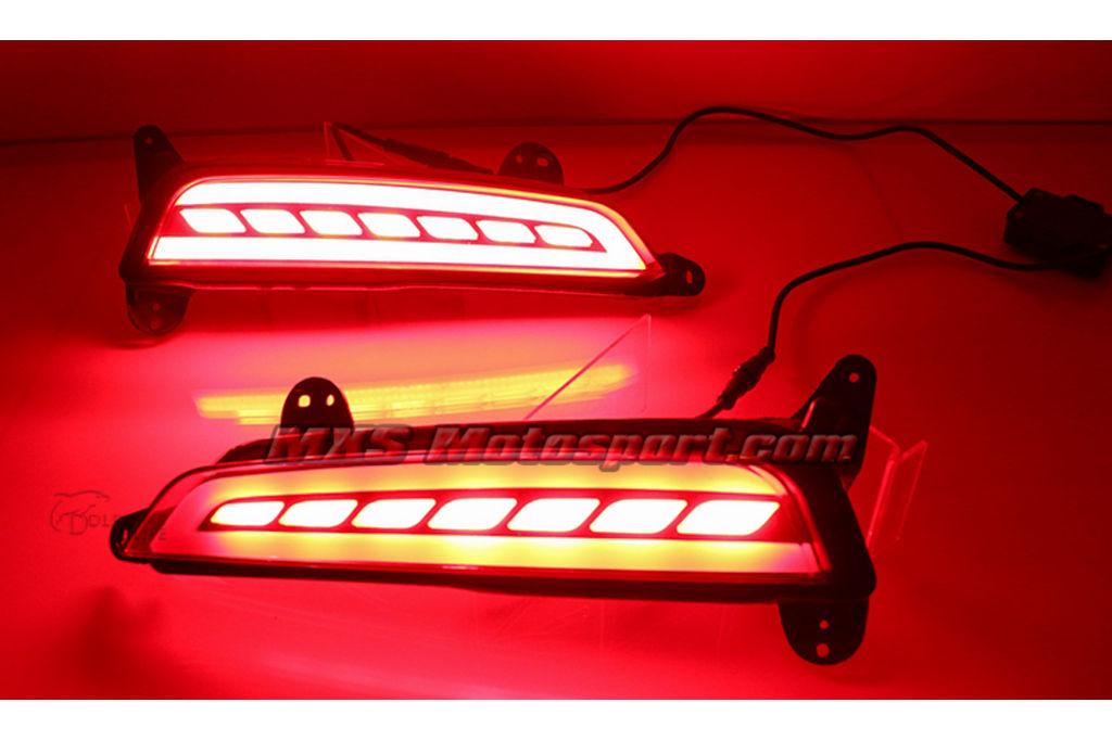 Cc likewise Htb Cel Jvxxxxayxpxxq Xxfxxxs also Hds Cc T B as well Rigidhorse Inch W Epistar Curved Led Light Bar Flood Spot  bo Beam Truck Suv Atv Utv Ute additionally Sam. on audi 100 tail lights