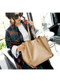 High Quality Tote Bag with Pouch - KP001471