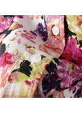 Cute Floral Shirt - KP001696