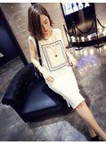 2016 New Summer Dress - KP001708