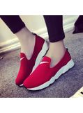 Hot Selling Sneakers - KP001822