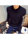 Men's Sequins Sweatshirt - KP001928