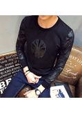 Men's Pullover Top - KP001929