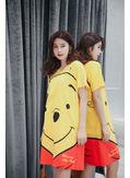 Winnie The Pooh Cute Tee - KP002101