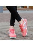 Popular Design Women's Sneakers - KP002172
