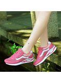 Summer Cute Sneakers - KP002175