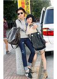 Cute Handbag - KP001576