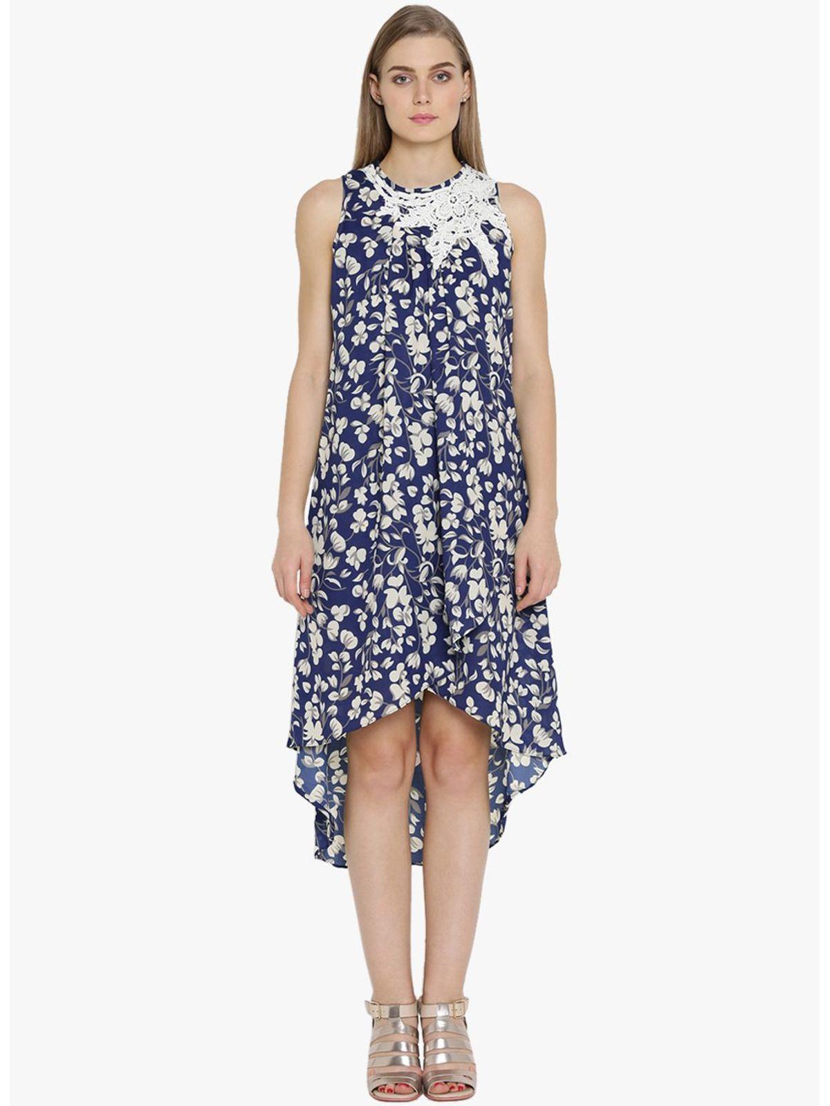 LUCY LAYERED DRESS