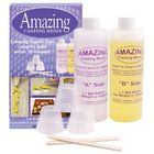 Amazing Casting Resin Kit 16 oz